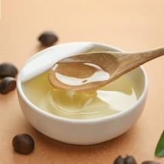 低温压榨山茶油