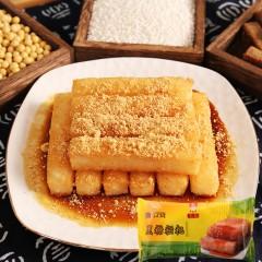 四川晨盟黑糖糍粑20袋